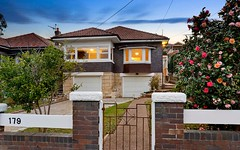179 Woodland Street, Balgowlah NSW