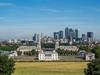 格林威治天文台 (newagefanlee) Tags: 格林威治 greenwich 倫敦 london