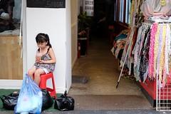 At the market (Seiman Choi) Tags: market namdaemunmarket fujifilmxt1 xf35mmf14r fujinonlens seoul korea