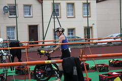 "I Mityng Triathlonowy - Nowe Warpno 2017 (365) • <a style=""font-size:0.8em;"" href=""http://www.flickr.com/photos/158188424@N04/36038004544/"" target=""_blank"">View on Flickr</a>"