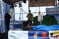 "I Mityng Triathlonowy - Nowe Warpno 2017 (659) • <a style=""font-size:0.8em;"" href=""http://www.flickr.com/photos/158188424@N04/36053834464/"" target=""_blank"">View on Flickr</a>"