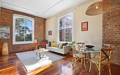 206/320 Harris Street, Pyrmont NSW