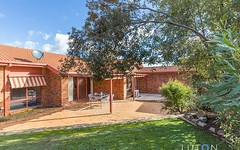 6 Winter Place, Jerrabomberra NSW