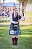 Piper (GazerStudios) Tags: pipers bagpipes musicians kilts scottish socks celtic vests hats glasses blue sporrans pompoms portraits balmoralbonnets 55300mm nikond90