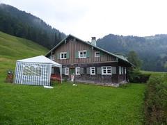 2017 Summerholiday Ober Allgäu (MargrietPurmerend) Tags: oberallgäu