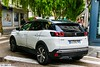 Peugeot 3008 Nice France 2017 (seifracing) Tags: peugeot 3008 nice france 2017 seifracing spotting services security europe emergency rescue recovery transport traffic cars cops car vehicles voiture roads rue van french