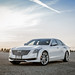 "2017_cadillac_ct6_review_carbonoctane_1 • <a style=""font-size:0.8em;"" href=""https://www.flickr.com/photos/78941564@N03/36144767184/"" target=""_blank"">View on Flickr</a>"