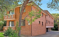 6/85 Northumberland Road, Auburn NSW