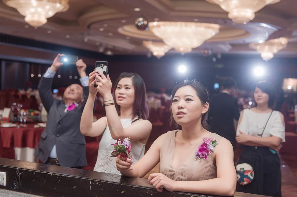 高雄婚攝 國賓大飯店 婚禮紀錄 J & M 022