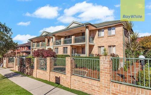 1/45-47 Grose St, North Parramatta NSW 2151
