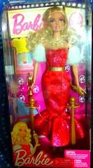Barbie movie star 2010 (cristiancitochile) Tags: barbie movie star 2010