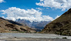kinnaur-lahaul-spiti-1-112 (jjamwal) Tags: travel nature himalayas lahaulspiti lahaul spiti kinnaur mountains lake adventure