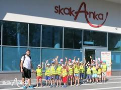 SkakAnka-WakB-2017-Tydz6Dz42017-08-03_09-21-25-(0001)