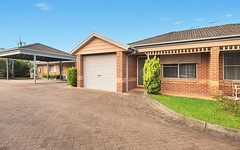 6/22 Queens Road, New Lambton NSW