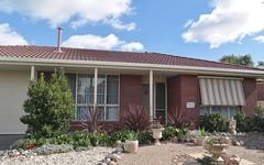 30 Jacana Avenue, Moama NSW