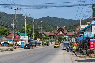thaton - thailande 16