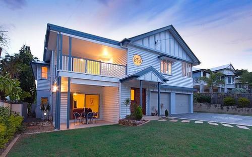 26 Glenny Street, Toowong QLD
