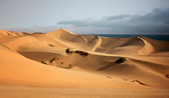 namibia 2017 (mauriziopeddis) Tags: africa namibia sandwich harbour walvis bay sand desert deserto sabbia sky dune dunes landscape reportage canon