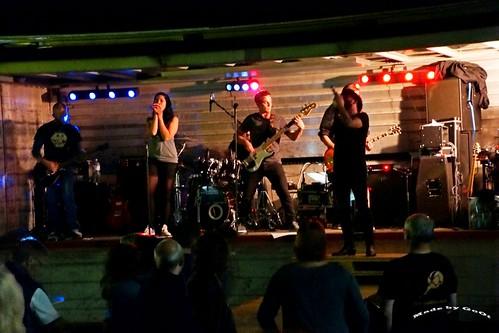 2017_08_04 Café Jasmin-Open Air Rock Party Laichingen 055