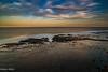 WerriBeachHeadland-12.jpg (natemiller81) Tags: werribeach sunset oceanpool gerringong