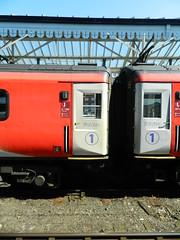 170717 Mk3TRFB_J (13) (Transrail) Tags: mk3 coach carriage hst highspeedtrain britishrail york virgintrains vtec virgintrainseastcoast trailer restaurantminibuffet railway