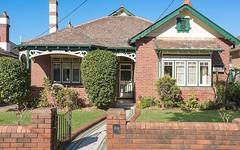14 Malvern Avenue, Croydon NSW