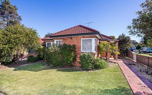71 Kurnell Rd, Cronulla NSW 2230