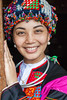 An (Asian Hideaways Photography) Tags: people portrait lolo smile ethnic vietnam vietnamese lady asian