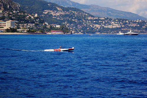 """Monaco_012 • <a style=""""font-size:0.8em;"""" href=""""http://www.flickr.com/photos/151301444@N03/36335178444/"""" target=""""_blank"""">View on Flickr</a>"""