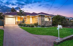 27 Morrison Avenue, Engadine NSW