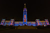 0E1A0312 (The.Rohit) Tags: canada150 fireworks ottawa parliamentbuildings parliamenthill