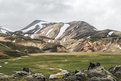 Landmannalaugar (JuanKar_M) Tags: iceland summer landmannalaugar ilce7r travel viaje verano sonya7r sony 500px islandia fe2470mmf4zaoss a7r suðurland is