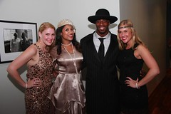 """thomas-davis-defending-dreams-foundation-fundraiser-0174 • <a style=""""font-size:0.8em;"""" href=""""http://www.flickr.com/photos/158886553@N02/36348442024/"""" target=""""_blank"""">View on Flickr</a>"""
