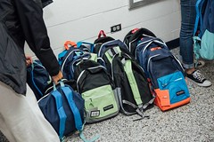 """thomas-davis-defending-dreams-2016-backpack-give-away-44 • <a style=""""font-size:0.8em;"""" href=""""http://www.flickr.com/photos/158886553@N02/36348839584/"""" target=""""_blank"""">View on Flickr</a>"""