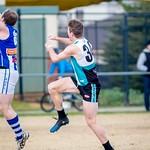 Harry playing footy vs Oak Park-26 thumbnail