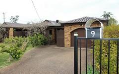 9 Heddon Street, Heddon Greta NSW