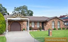 49 Martin Crescent, Milperra NSW