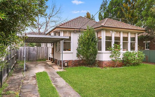 37A Marshall St, Bankstown NSW 2200