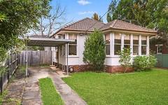 37A Marshall Street, Bankstown NSW