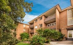 6/6-8 Gower Street, Summer Hill NSW