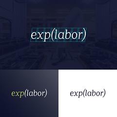 Exp-Labor
