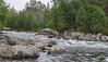 img_5800_36340056691_o (CanoeMassifCentral) Tags: canoeing femunden norway rogen sweden