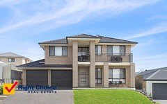 Address available on request, Flinders NSW