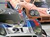 P1150182 (BLM38) Tags: porschemuseum stuttgart porsche ferdinandporsche 911 904 908 917 550spyder 718