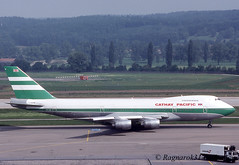 B747-200_CathayPacificAirways_VR-HID (Ragnarok31) Tags: boeing b747 b42 b747200 cathay pacific airways vrhid