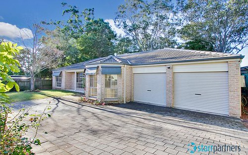 10A Michael Street, North Richmond NSW