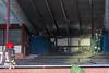 26082017-1729 (Sander Smit / Smit Fotografie) Tags: appingedam dvc voetbal voetbalvereniging burgemeester klauckelaan welleman sportpark pelikanen sport tribune brand brandstichting
