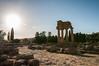 DSC_0569-1 (boiddopà) Tags: agrigento valle templi scala dei turchi sicilia sicily