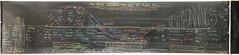 IMG_2356-Edit.jpg (_foam) Tags: plan transition foambrussels cycles foam blackboard molenbeeksaintjean bruxelles belgium be