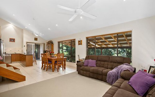 9 Ridgeview Estate, Cupania Court, Tweed Heads West NSW